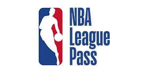 codici sconto nba league pass