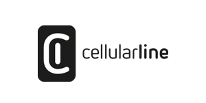 Altri Coupon Cellularline