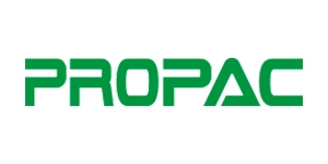 Propac