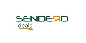 Altri Coupon Sendero Deals