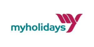 Altri Coupon Myholidays