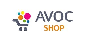 Avoc Shop