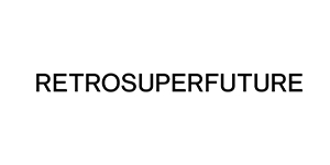 Altri Coupon RetroSuperFuture