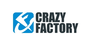 Altri Coupon Crazy Factory