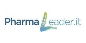 PharmaLeader
