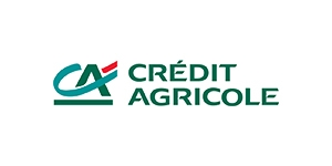 codici sconto credit agricole