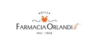 codici sconto antica farmacia orlandi