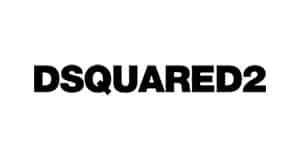 Altri Coupon Dsquared2