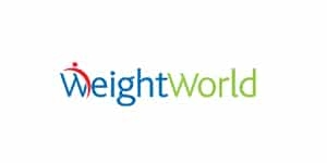Altri Coupon WeightWorld