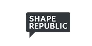 Altri Coupon Shape Republic