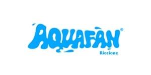 codici sconto aquafan