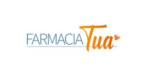 Farmacia Tua