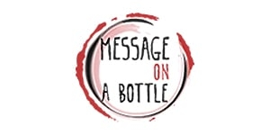 Altri Coupon Message On A Bottle