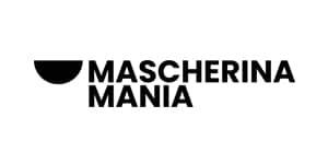 MascherinaMania
