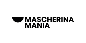 MascherinaMania