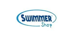 Altri Coupon SwimmerShop