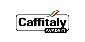 Altri Coupon Caffitaly