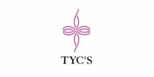TYC's
