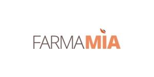 FarmaMia