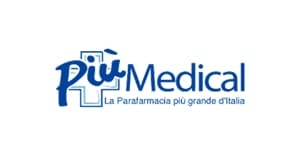Altri Coupon Più Medical