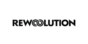 Rewoolution