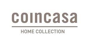 CoinCasa