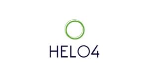 Altri Coupon Helo4