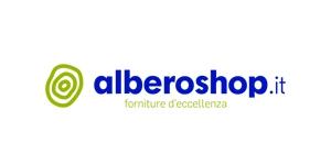 AlberoShop