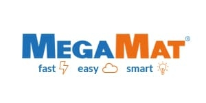Altri Coupon MegaMat