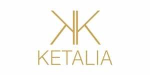 Ketalia
