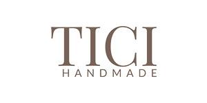 Tici Handmade