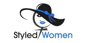 codici sconto styled women