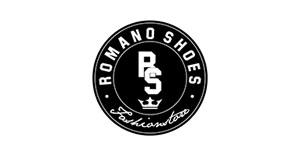 codici sconto romano shoes