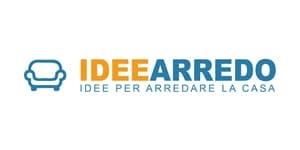 IdeeArredo.com