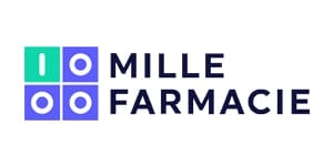 1000Farmacie