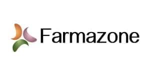 FarmaZone