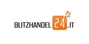 codici sconto blitzhandel24
