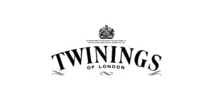 codici sconto twinings