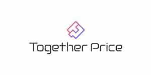 codici sconto together price