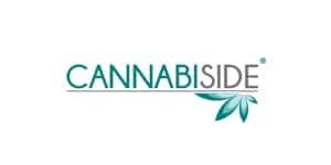 codici sconto cannabiside