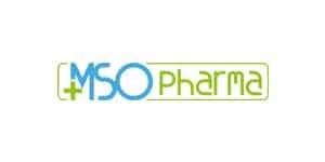 codici sconto farmacia massaro