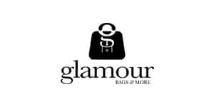 codici sconto glamour bags