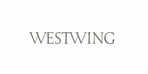 codici sconto westwing