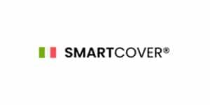 codici sconto smartcover
