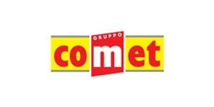 codici sconto comet