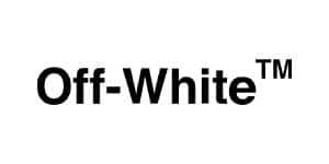 codici sconto off-white