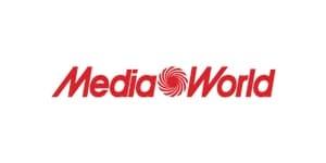 codici sconto mediaworld