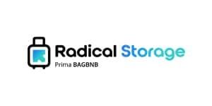 codici sconto radical storage