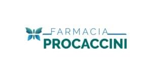 codici sconto farmacia procaccini