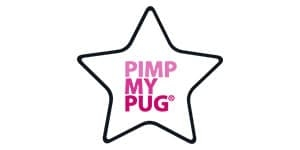codici sconto pimp my pug